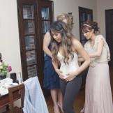 Wedding Photography in Orlando FL