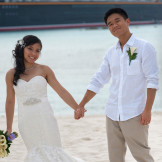 destination wedding photographer (10)
