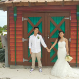 destination wedding photographer (7)