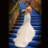 disney cruise wedding photographer (5)