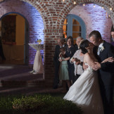 wedding photography in orlando florida