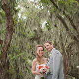 wedding photographer savannah ga (22)