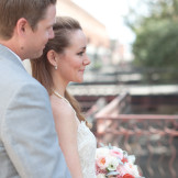 wedding photographer savannah ga (23)