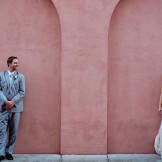 wedding photographer savannah ga (25)