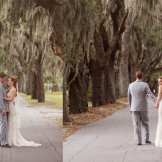 wedding photographer savannah ga (27)