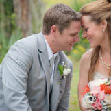 wedding photographer savannah ga (29)