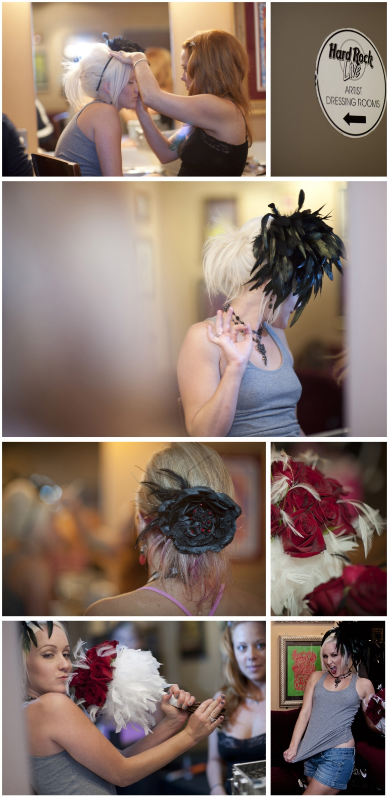 Affordable Orlando Wedding Photographer