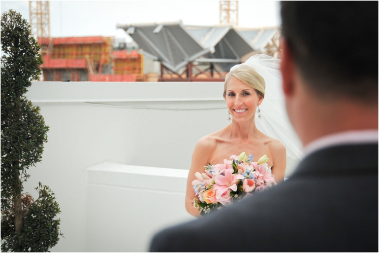 Cypress Grove Estate House Wedding Orlando FL