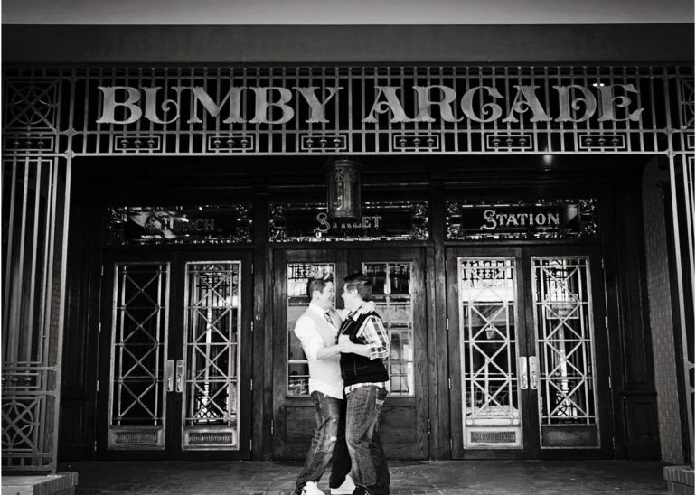 engagement photography orlando