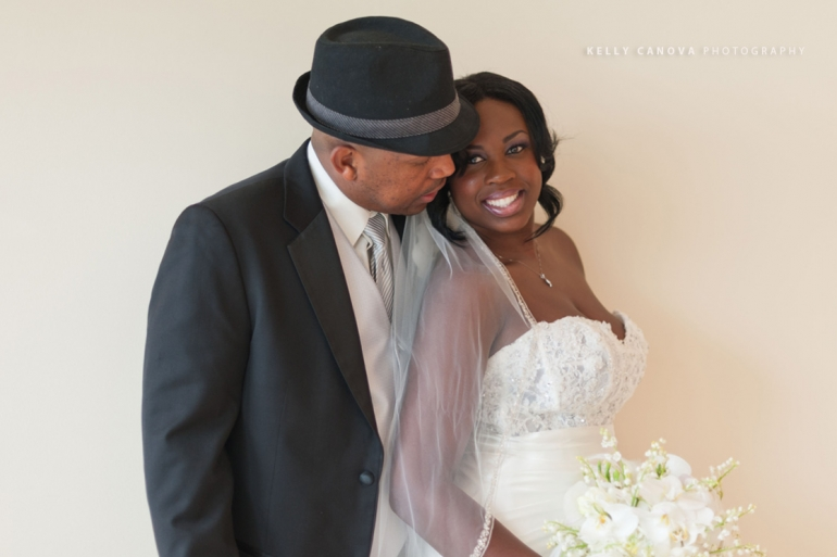 wedding photography in orlando fl