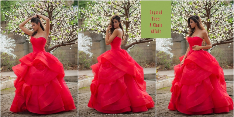Orlando Fashion Photography, Bridal Fashion / Inspiration