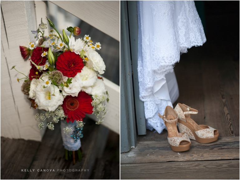 Palm Coast Wedding Photographer