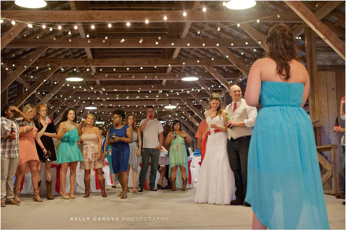 Stephanie Amp Jason Palm Coast Florida Wedding Photographer
