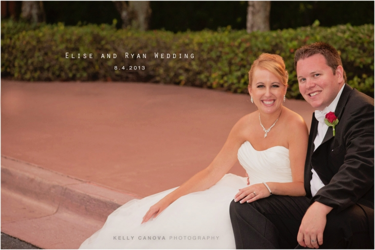 Wedding Photography Orlando