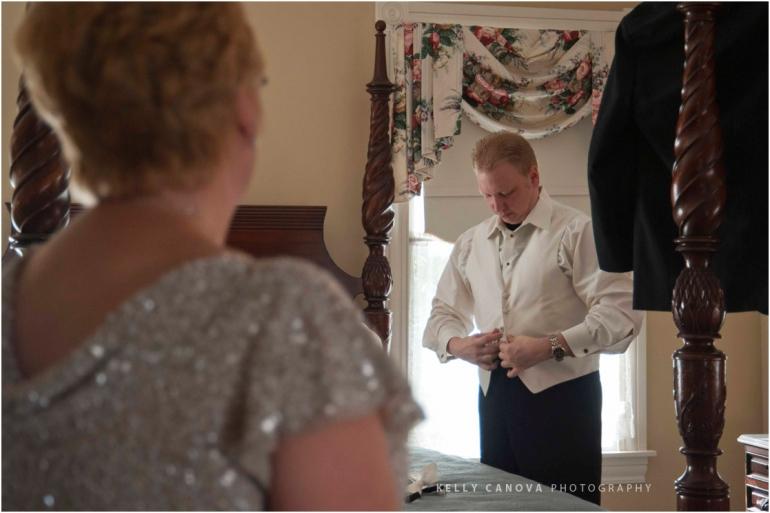 top central florida wedding photographers