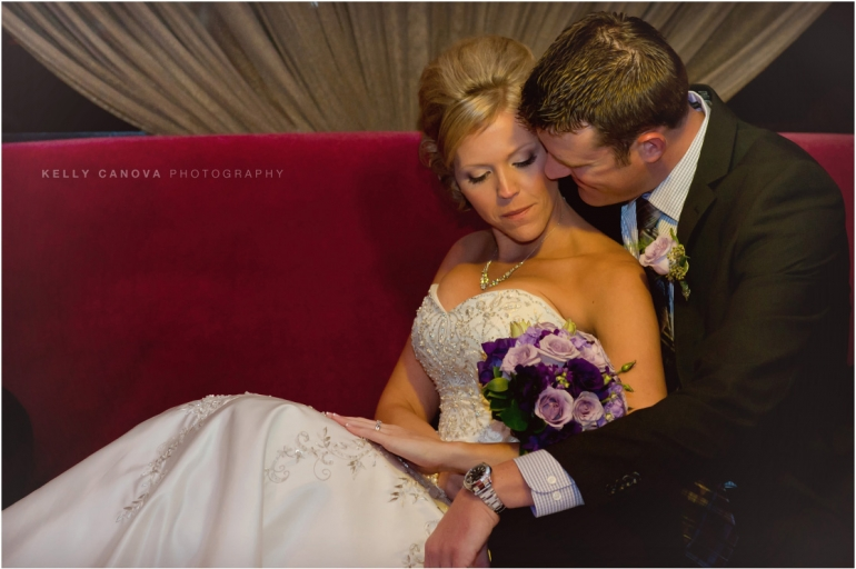 wedding photographer in orlando florida
