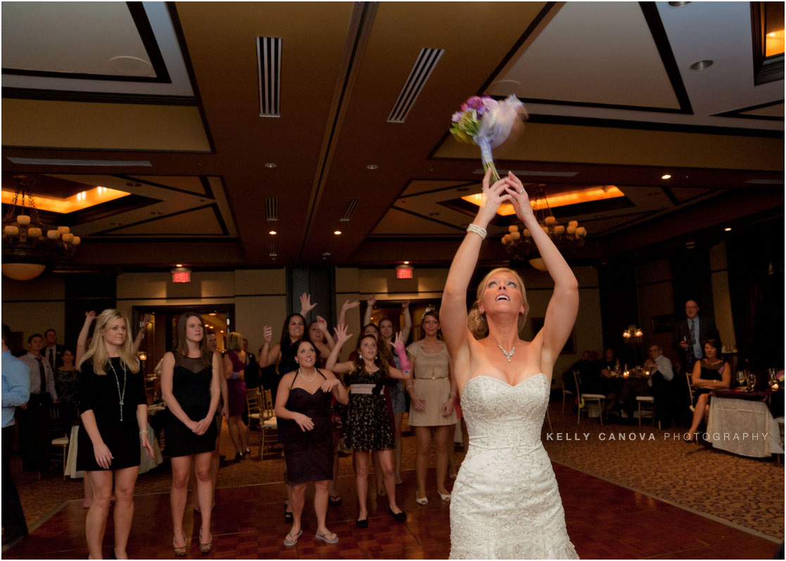 Michelle And Paul Orlando Fl Wedding Photography