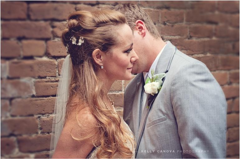 Savannah GA Wedding Photographers