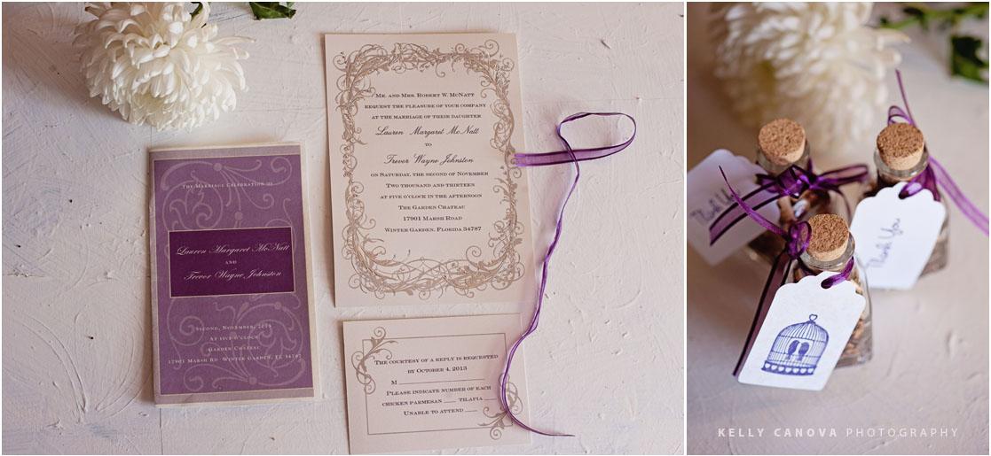 Lauren Amp Trevor Wedding Photographer In Winter Garden Fl