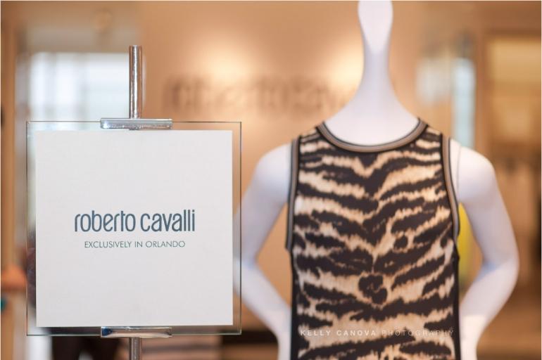 1_Kelly_Canova_Roberto_Cavalli