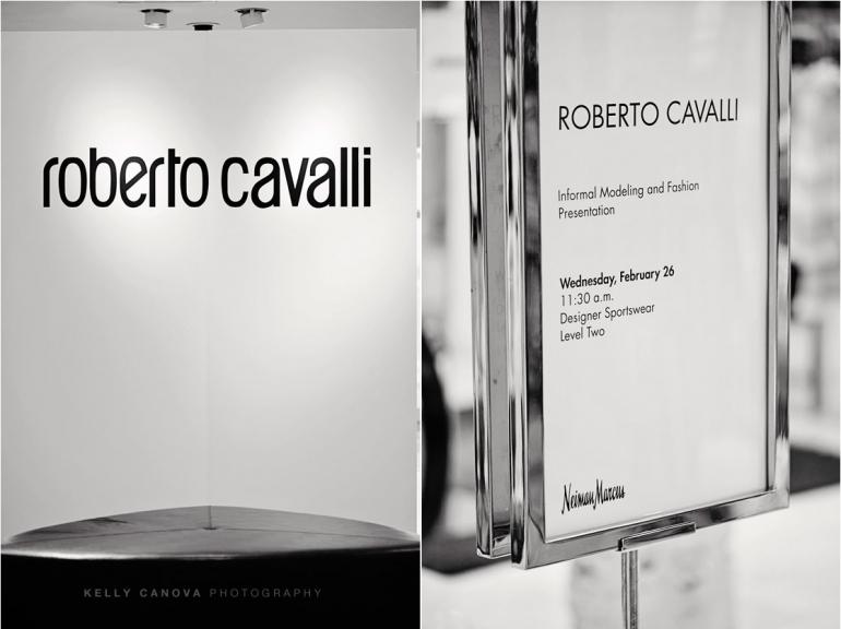2_Kelly_Canova_Roberto_Cavalli