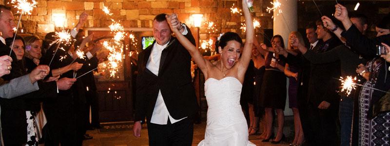 orlando wedding photography reviews