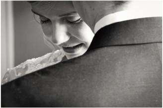 wedding photographer in orlando fl