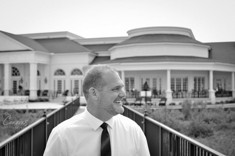 St. Augustine Florida Wedding Photography