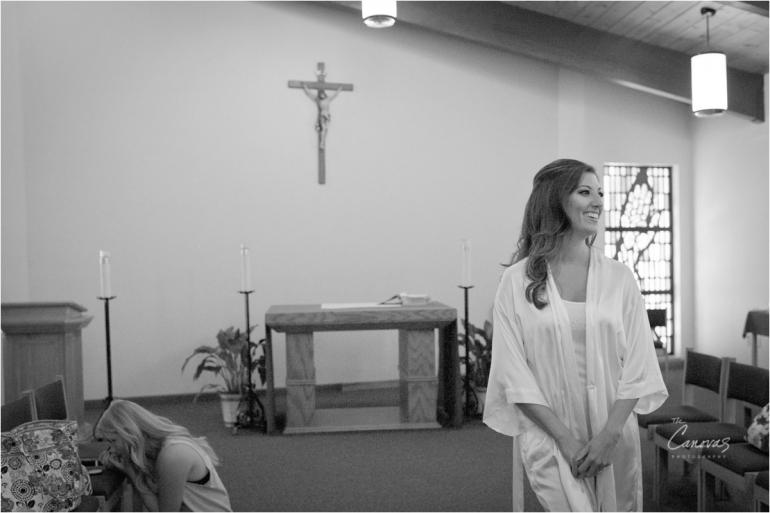 03_Orlando_wedding_Photography_the_Canovas