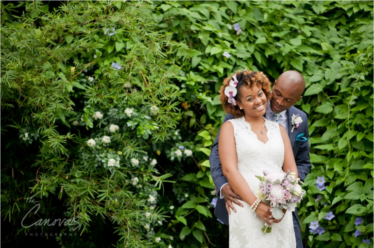 1_Blog_Kareema_NahShon_orlando_wedding_the_canovas
