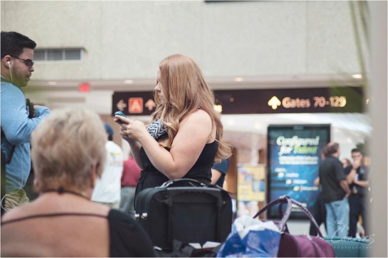 02_Brittany_Matt_airport_engagement_orlando