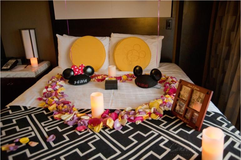 03_Contemorary_Hotel_Disney_the_Canovs_photography