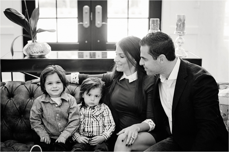 01_Family_photo_Orlando_windermere_canovas_photography