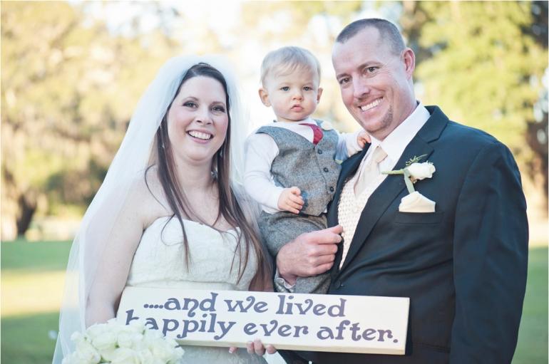 1_Sandhill_DeLand_Wedding_the_canovas_photography