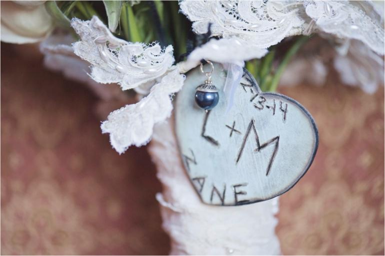 2_Sandhill_DeLand_Wedding_the_canovas_photography