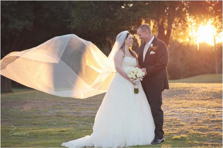 3_Deland_Wedding_The_Canovas_Photography