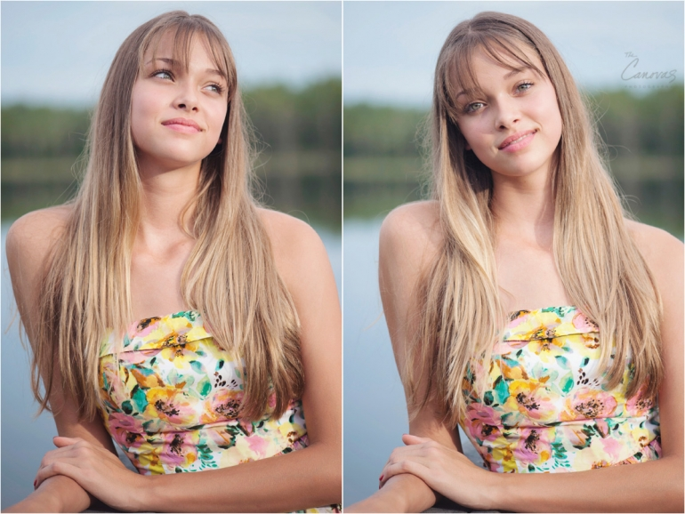 3_Twins_the_canovas_photography_sisters