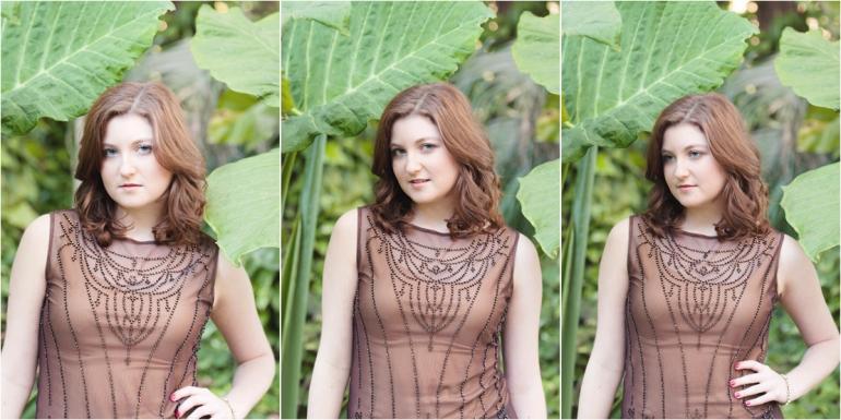 senior photography orlando