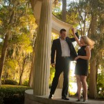 Engagement_Photography in Orlando Florida_the_canovas_photography (10)