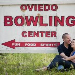 Engagement_Photography in Orlando Florida_the_canovas_photography (13)