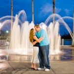 Engagement_Photography in Orlando Florida_the_canovas_photography (14)
