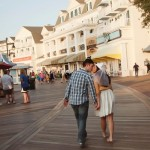 Engagement_Photography in Orlando Florida_the_canovas_photography (16)