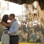 Engagement_Photography in Orlando Florida_the_canovas_photography (22)