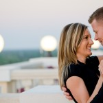 Engagement_Photography in Orlando Florida_the_canovas_photography (23)