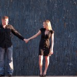 Engagement_Photography in Orlando Florida_the_canovas_photography (24)