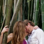 Engagement_Photography in Orlando Florida_the_canovas_photography (28)