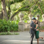 Engagement_Photography in Orlando Florida_the_canovas_photography (31)