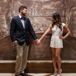 Engagement_Photography in Orlando Florida_the_canovas_photography (34)