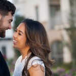 Engagement_Photography in Orlando Florida_the_canovas_photography (36)