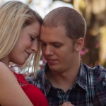 Engagement_Photography in Orlando Florida_the_canovas_photography (40)